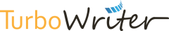 cropped-tw-logo.png